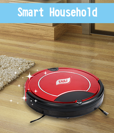 Smart Household